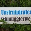 Wegweiser_Schmugglerweg
