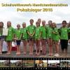 Handstandmarathon_2018_Pokalsieger