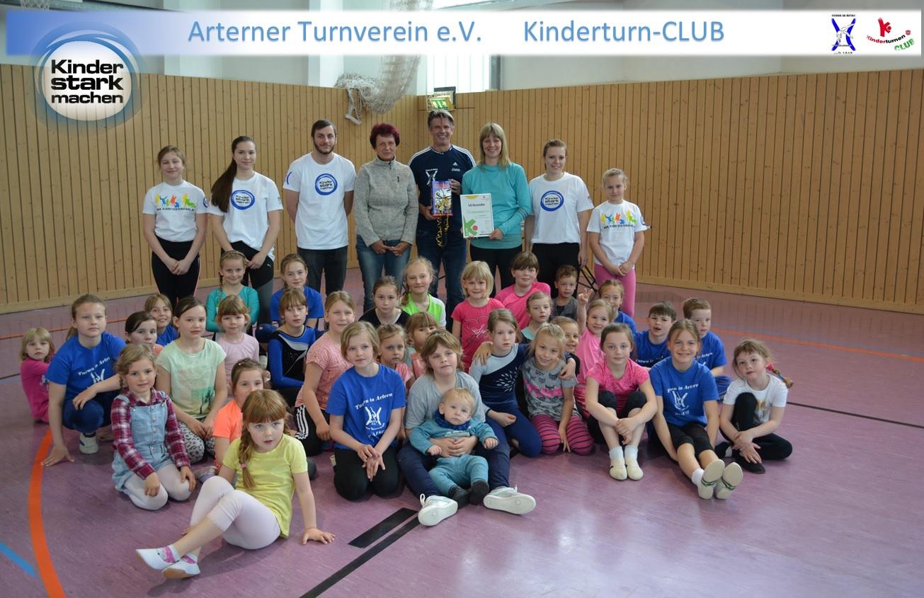 ATV_Kinderturnclub