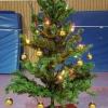 Weihnachtsturnen (5)