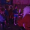 Weihnachtsturnen (8)