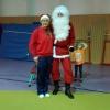 Weihnachtsturnen (9)