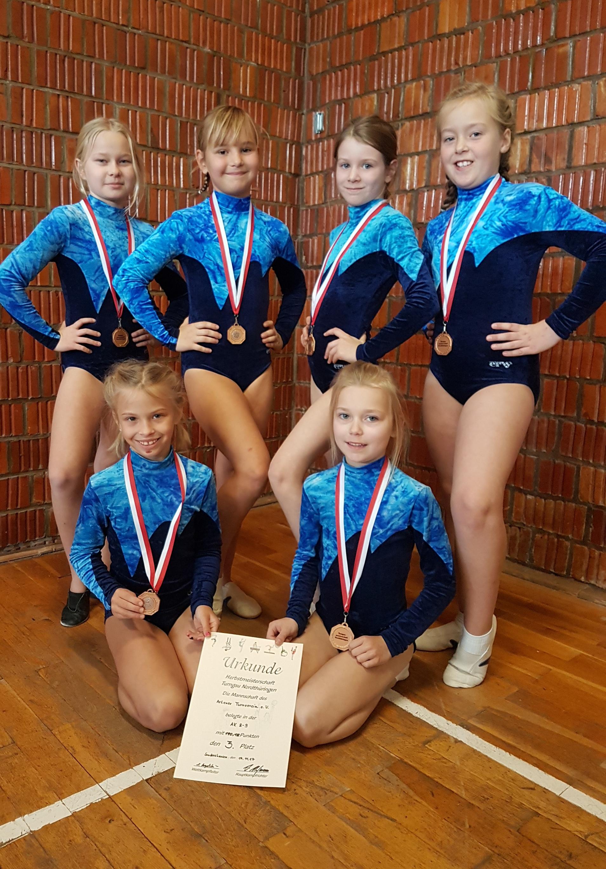 HErbstmeisterschaften 2017 (1)